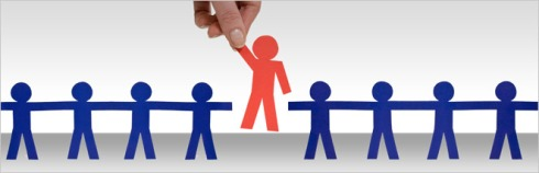 5-ways-to-hire-the-right-person-662x214