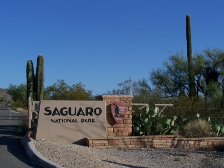 saguaro_national_park_east_entry